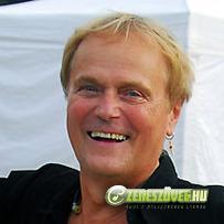 D. Nagy Lajos