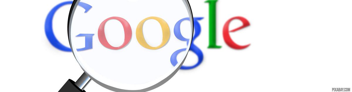 Elindult a Gazdasági Versenyhivatal (GVH) eljárása a Google ellen