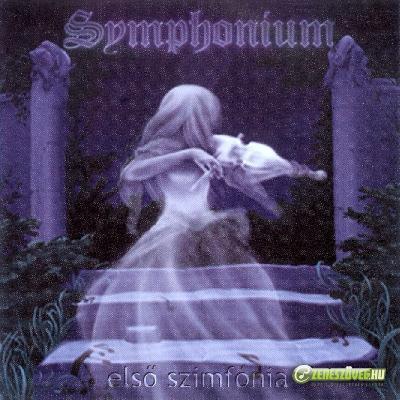 Symphonium Első szimfónia