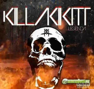 Killakikitt Legenda