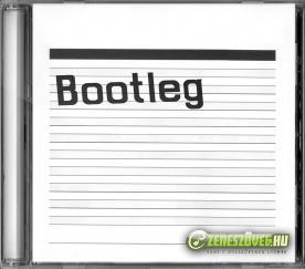 SP Éder Krisztián Bootleg