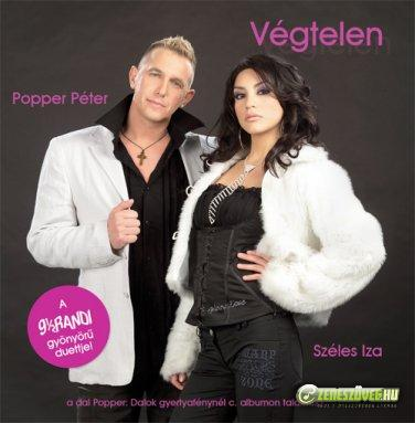 Popper Péter Végtelen