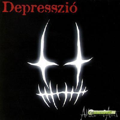 Depresszió Amíg tart