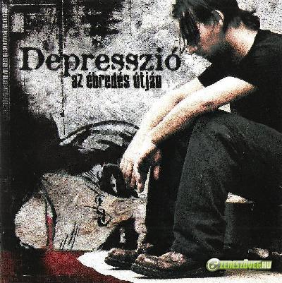 Depresszió Az ébredés útján
