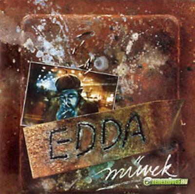 Edda Művek EDDA Művek 1. (CD)