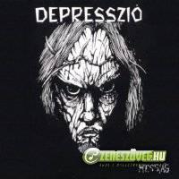 Depresszió Messiás