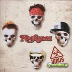 Hooligans Vírus