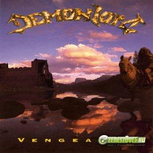 Demonlord Vengeance