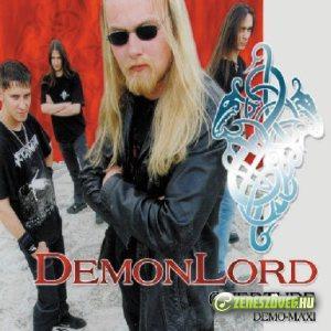 Demonlord Overture