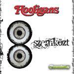 Hooligans 8 szemközt