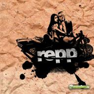 FankaDeli Repp LP