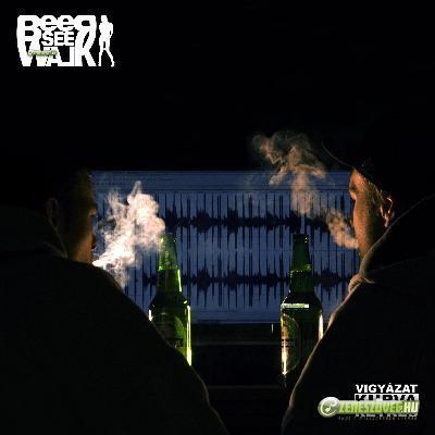 BeerSeeWalk Picsa LP
