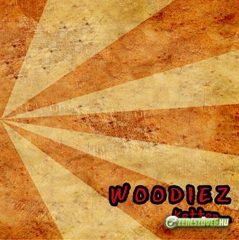 Woodiez Ketten...