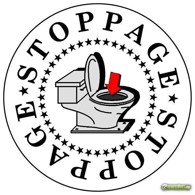 Stoppage