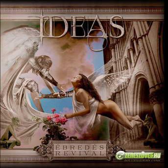 Ideas Ébredés/Revival