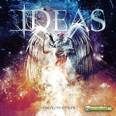 Ideas Főnix/Phoenix