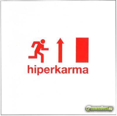 hiperkarma Hiperkarma