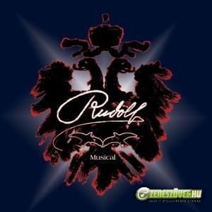 Rudolf /musical/