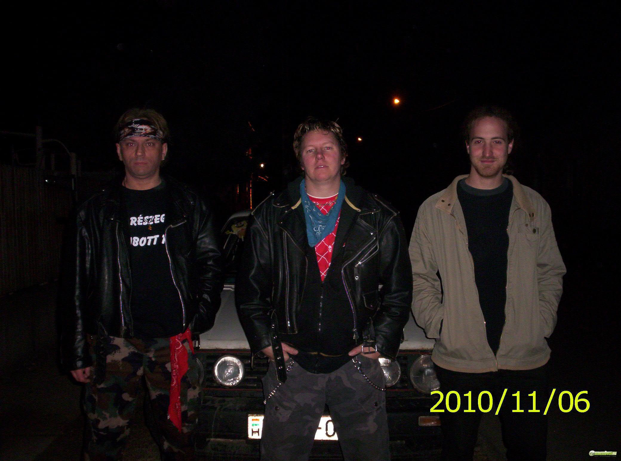 Jump Rock Band