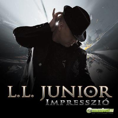 L.L. Junior Impresszió