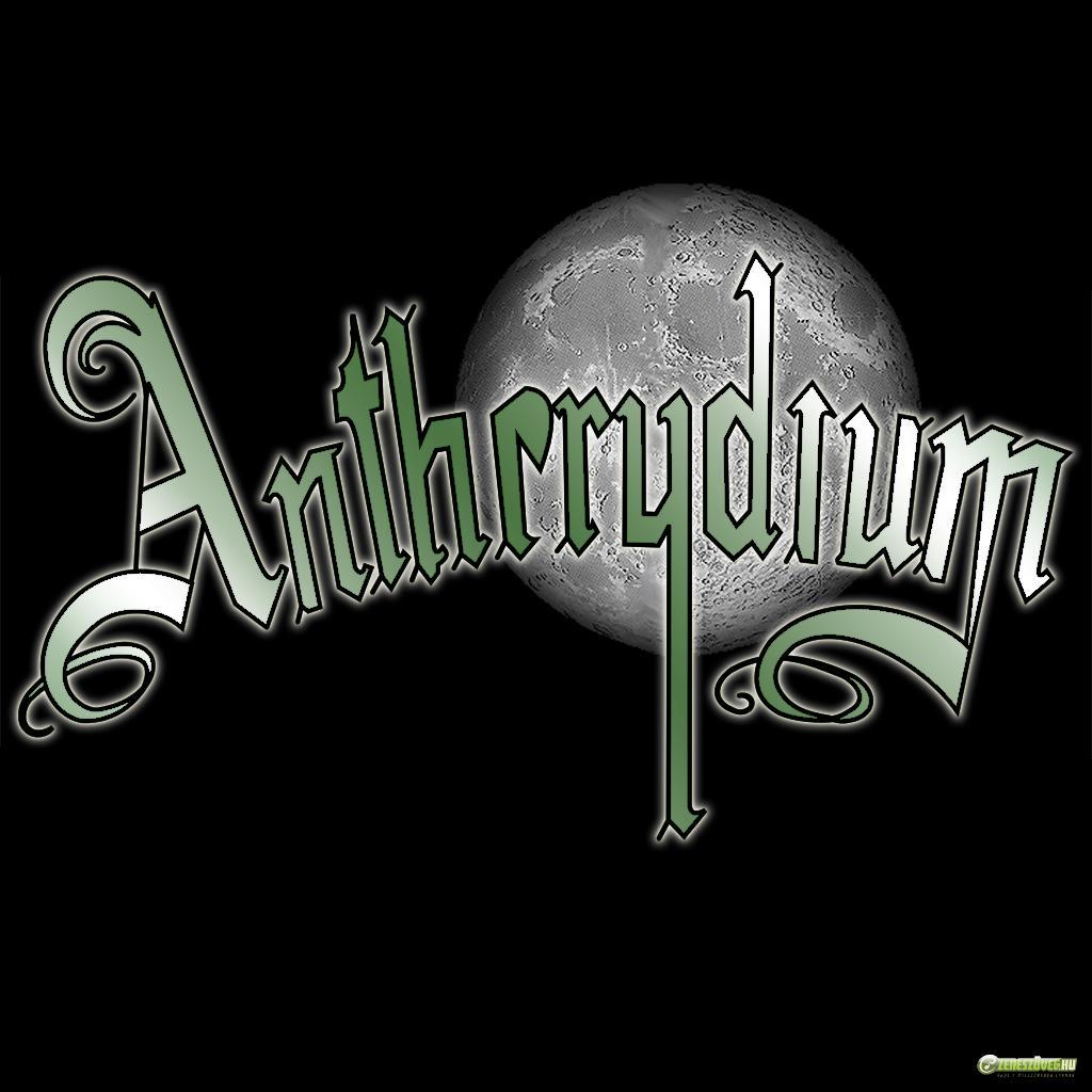 Antherydium