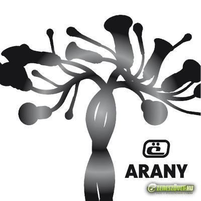 Belga Arany