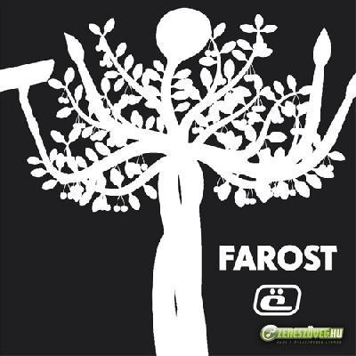 Belga Farost