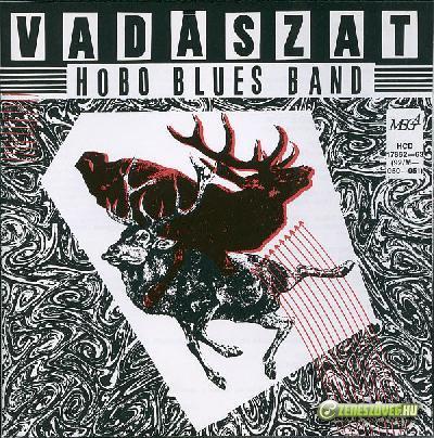 Hobo Blues Band Vadászat