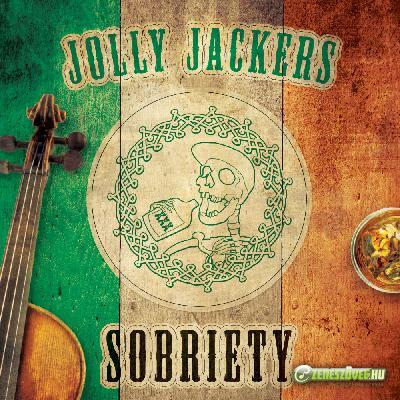 Jolly Jackers Sobriety