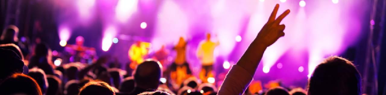 Már lehet pályázni a zenei programokra a PKÜ-nél